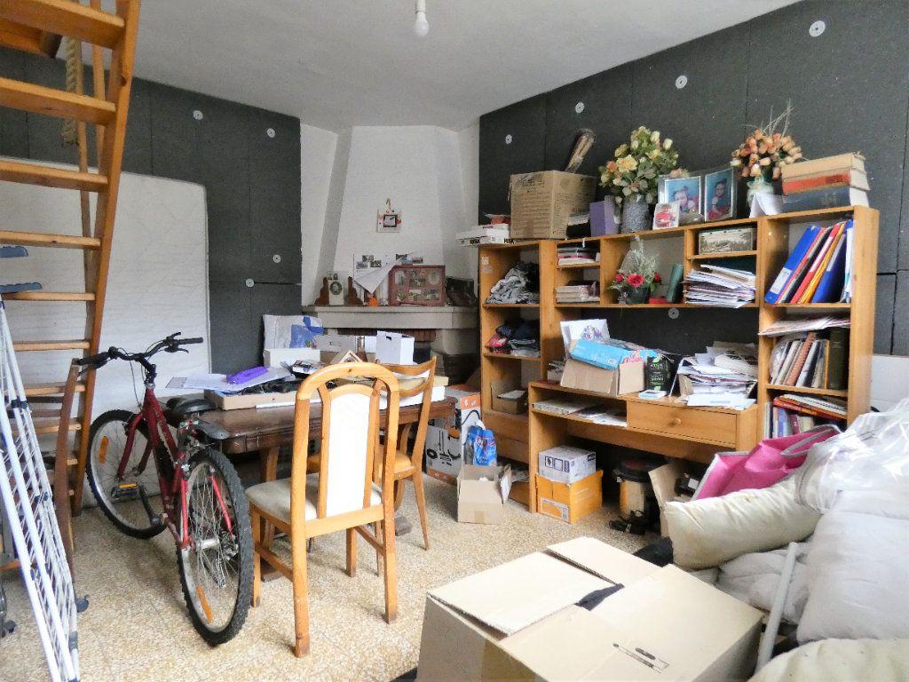 Maison à vendre 5 60m2 à Troissy vignette-5