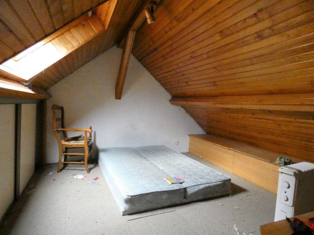 Maison à vendre 5 60m2 à Troissy vignette-9