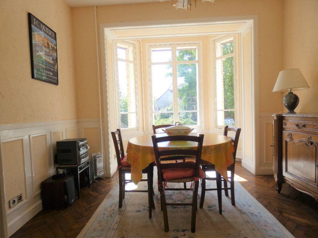 Maison à vendre 8 198.45m2 à Jaulgonne vignette-7