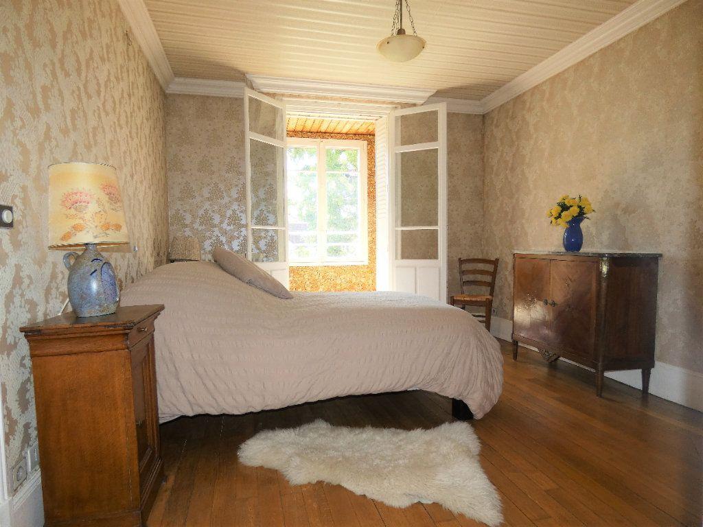 Maison à vendre 8 198.45m2 à Jaulgonne vignette-11