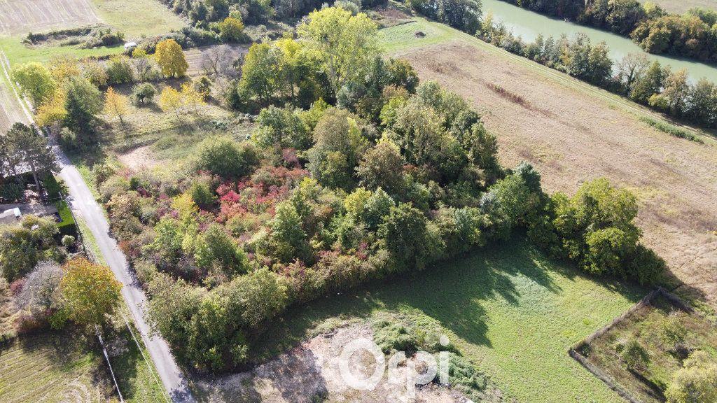 Terrain à vendre 0 4385m2 à Barzy-sur-Marne vignette-1