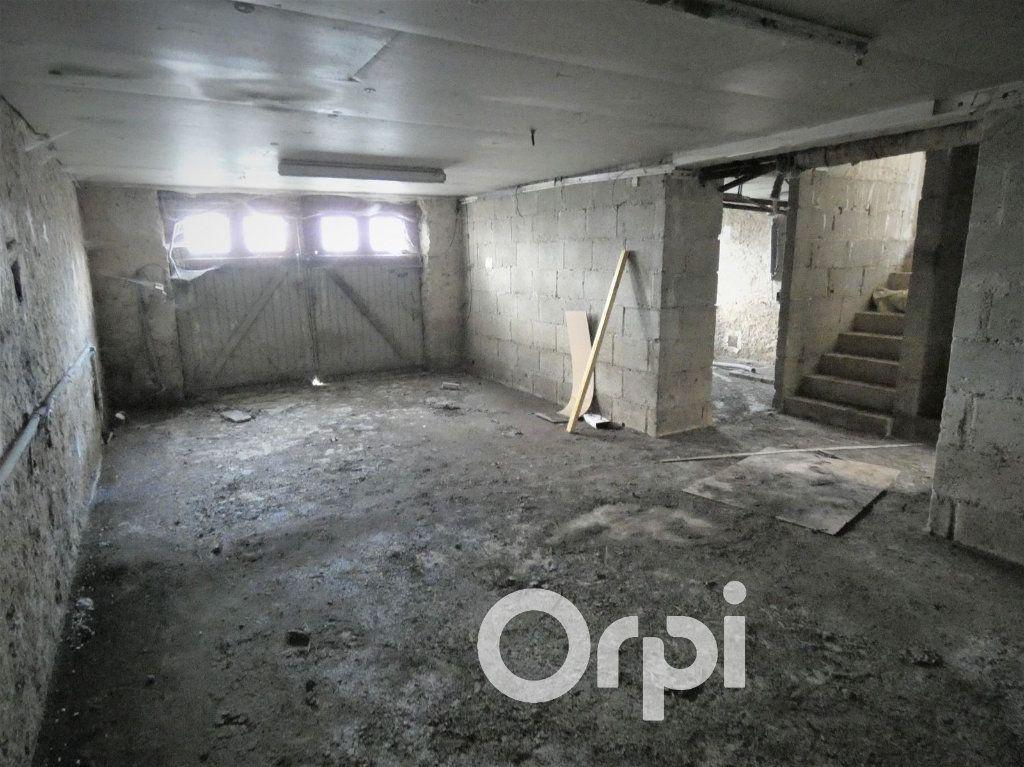 Maison à vendre 4 103m2 à OEuilly vignette-2
