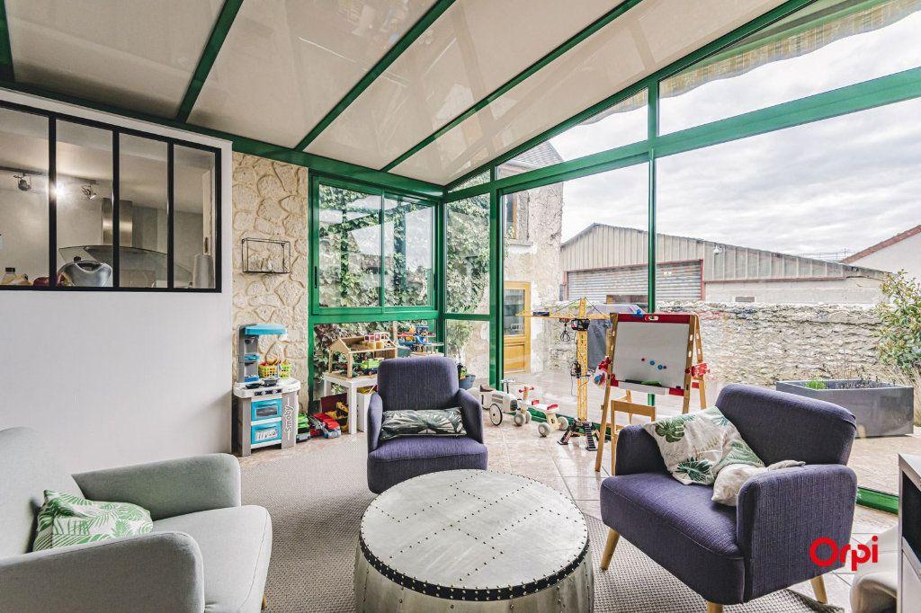 Maison à vendre 8 250m2 à Dormans vignette-2