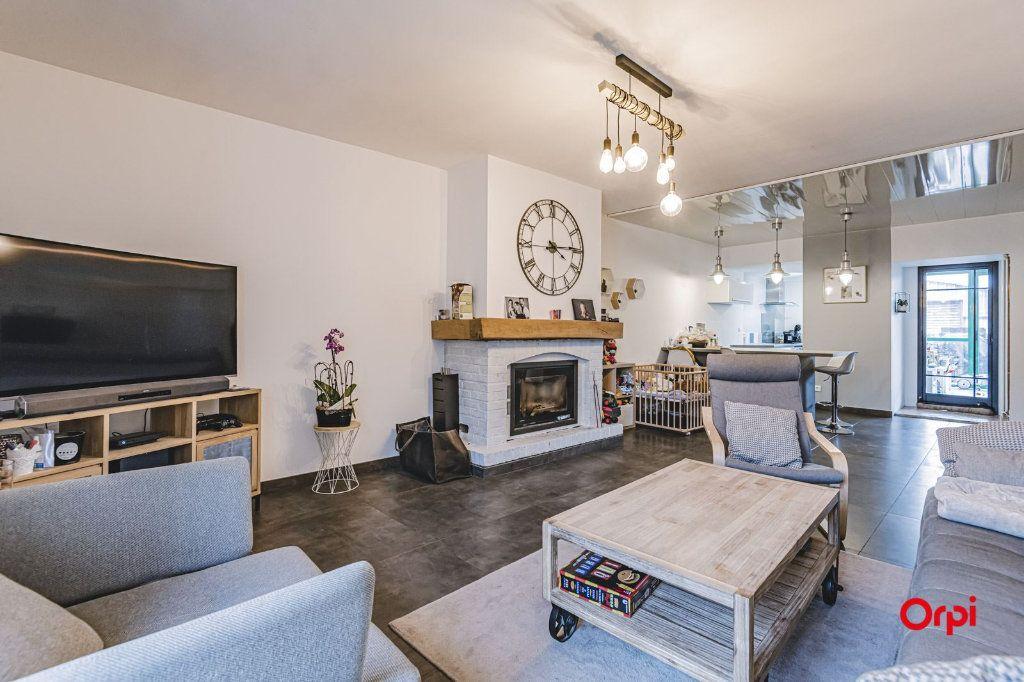 Maison à vendre 8 250m2 à Dormans vignette-5
