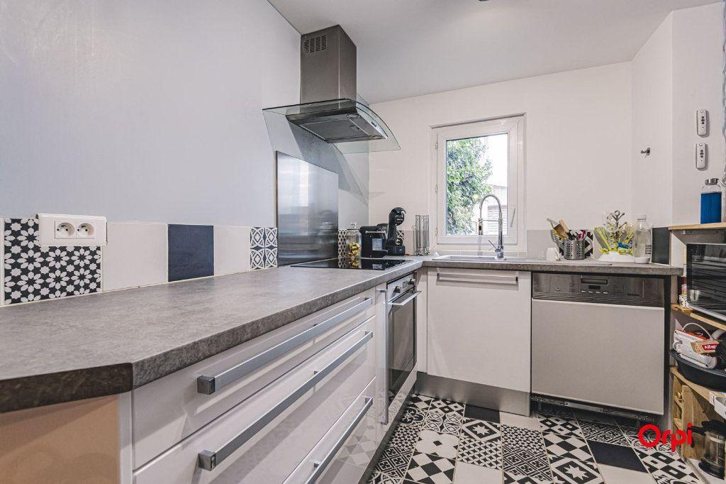 Maison à vendre 8 250m2 à Dormans vignette-6