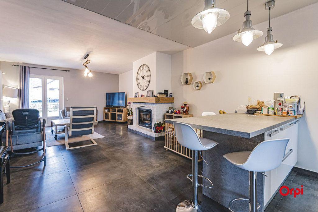 Maison à vendre 8 250m2 à Dormans vignette-7