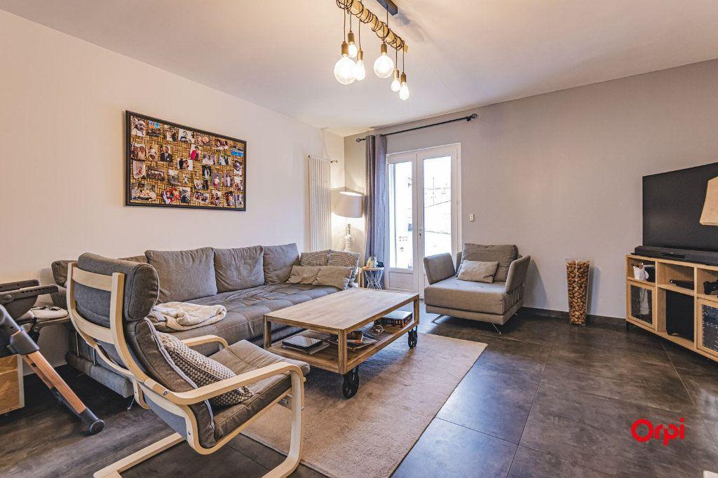 Maison à vendre 8 250m2 à Dormans vignette-8