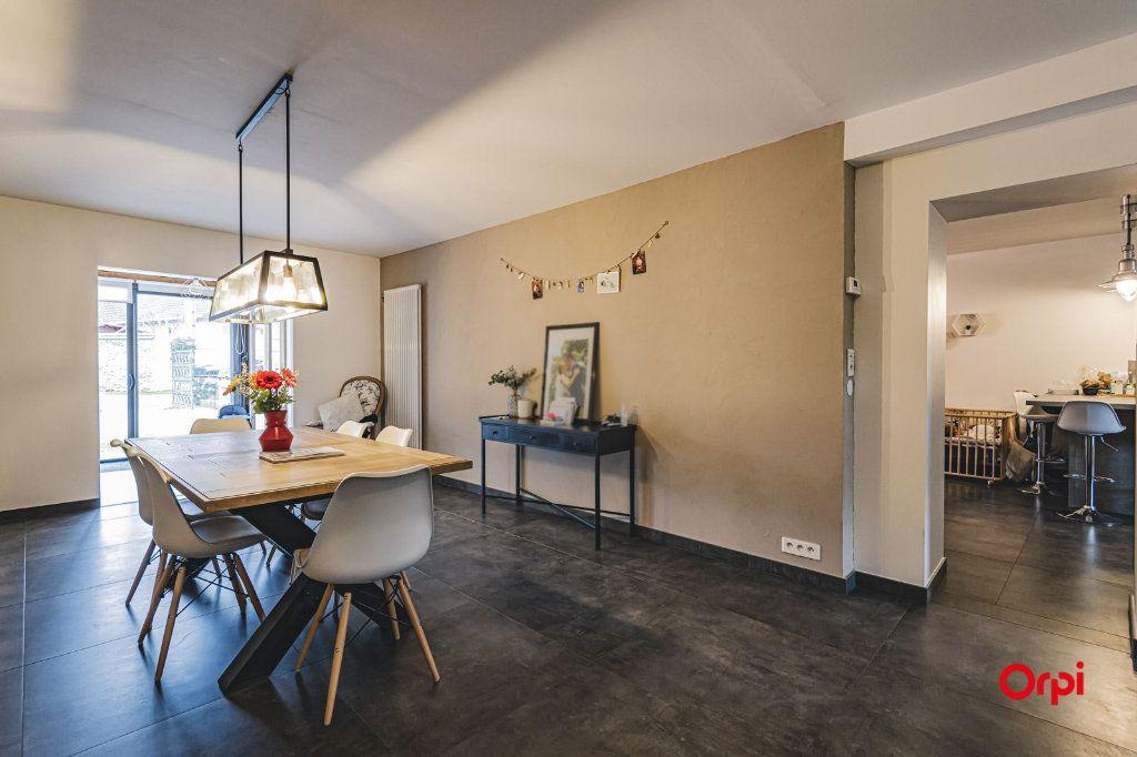 Maison à vendre 8 250m2 à Dormans vignette-10