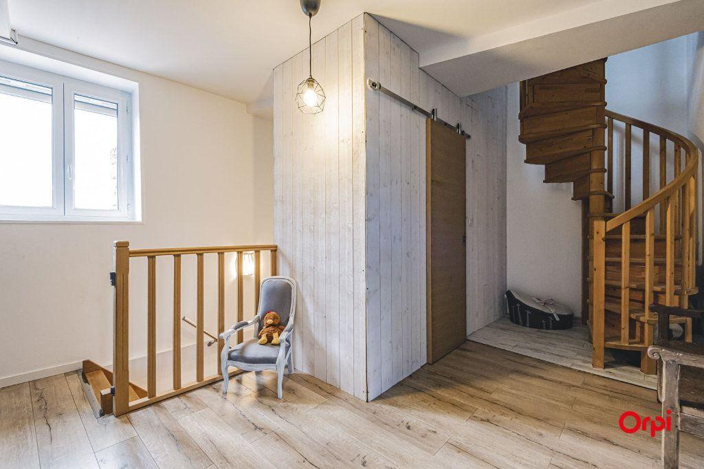 Maison à vendre 8 250m2 à Dormans vignette-11