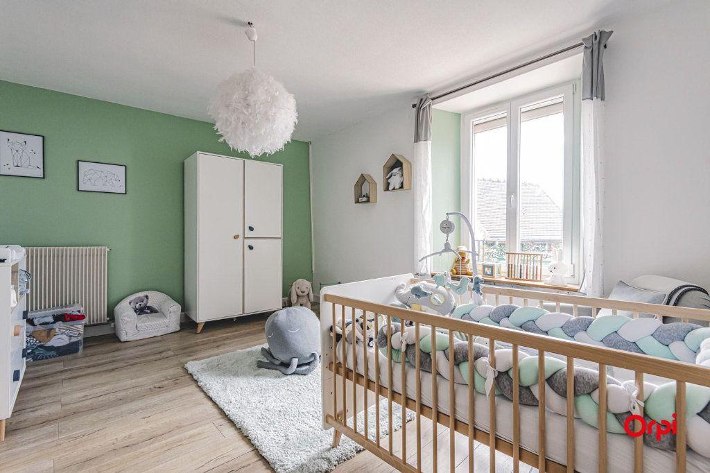 Maison à vendre 8 250m2 à Dormans vignette-13