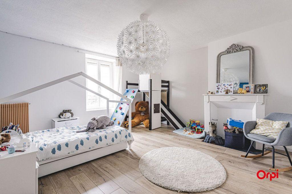 Maison à vendre 8 250m2 à Dormans vignette-14