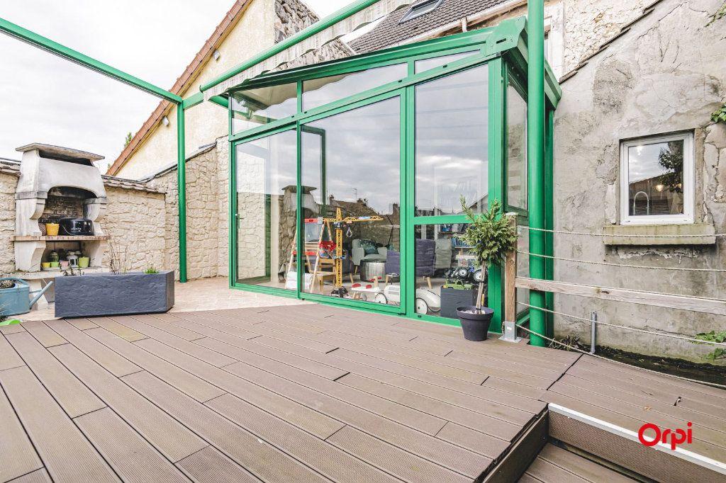 Maison à vendre 8 250m2 à Dormans vignette-16