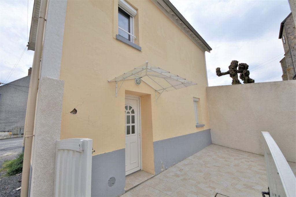 Maison à vendre 5 83.74m2 à Le Charmel vignette-1