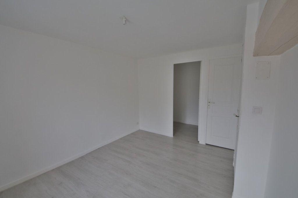 Maison à vendre 5 83.74m2 à Le Charmel vignette-6