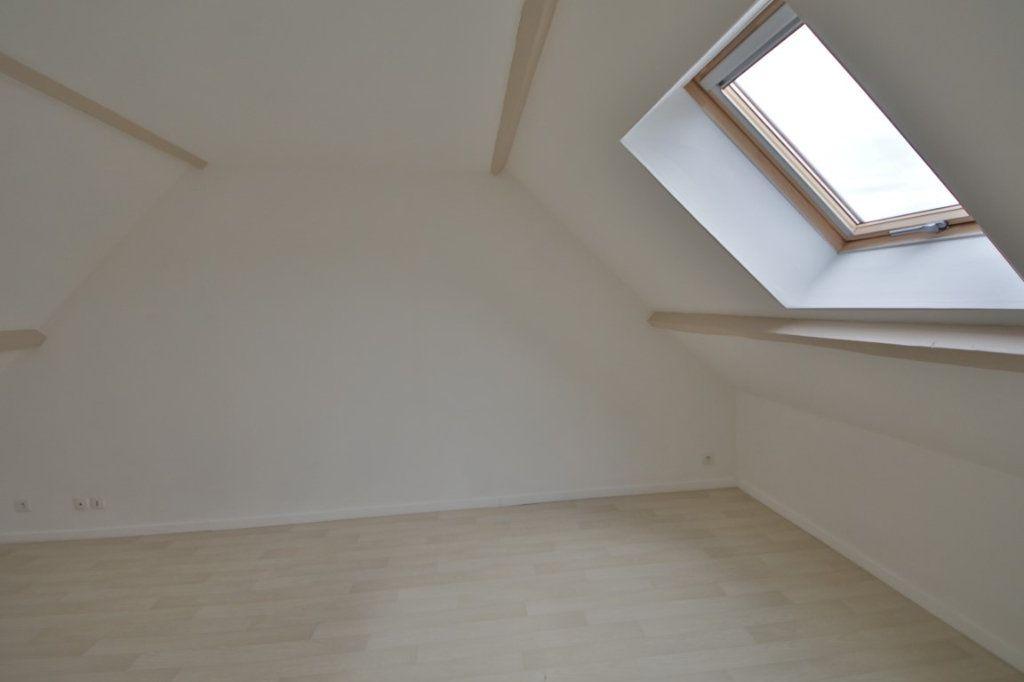 Maison à vendre 5 83.74m2 à Le Charmel vignette-9