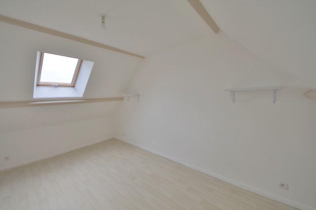 Maison à vendre 5 83.74m2 à Le Charmel vignette-10