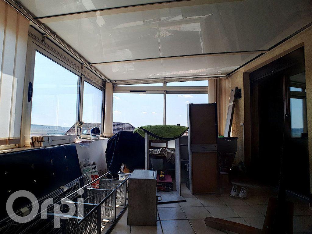 Maison à louer 4 100m2 à Châtillon-sur-Marne vignette-5