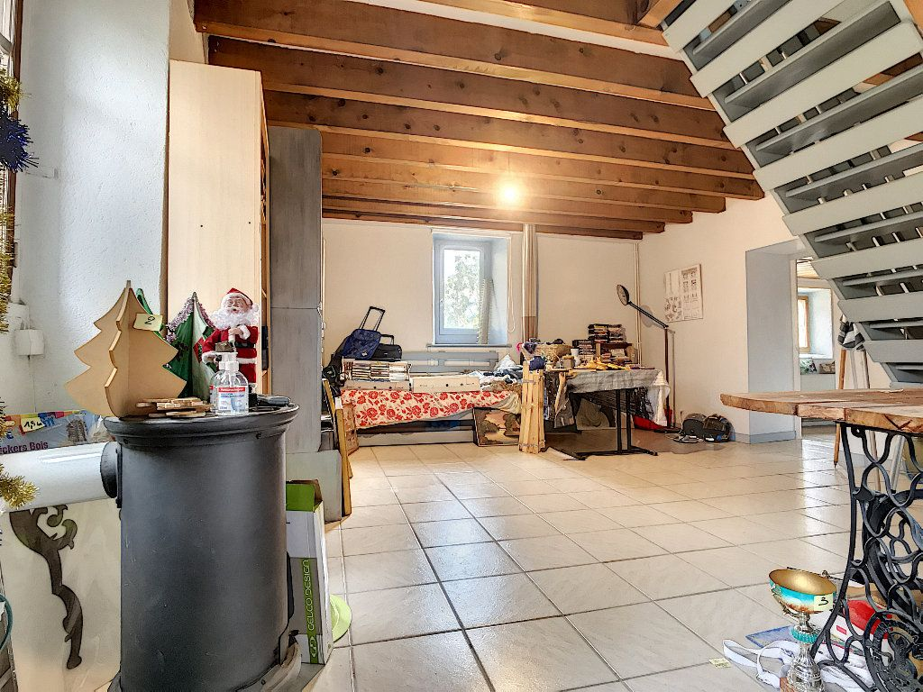 Maison à vendre 11 310m2 à Colombier-le-Vieux vignette-10