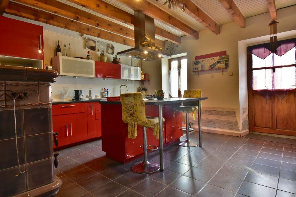 Maison à vendre 5 150m2 à Saint-Jean-de-Muzols vignette-4