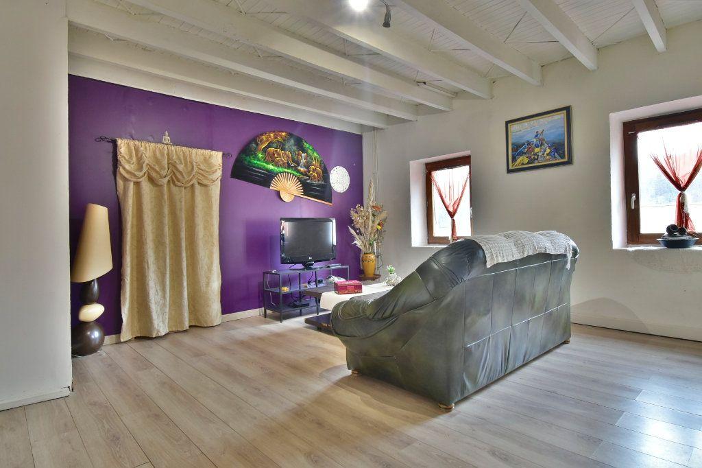 Maison à vendre 5 150m2 à Saint-Jean-de-Muzols vignette-5