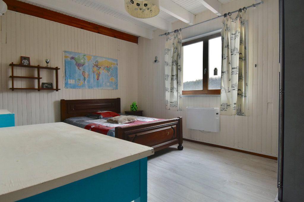 Maison à vendre 5 150m2 à Saint-Jean-de-Muzols vignette-7