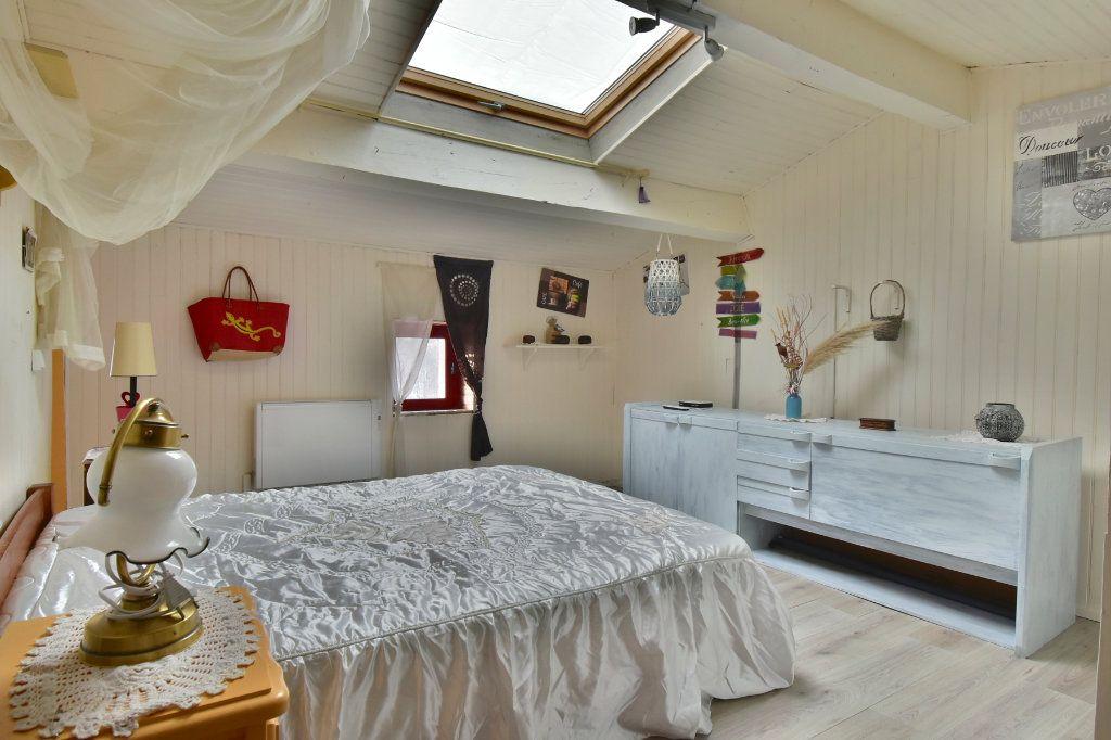 Maison à vendre 5 150m2 à Saint-Jean-de-Muzols vignette-8