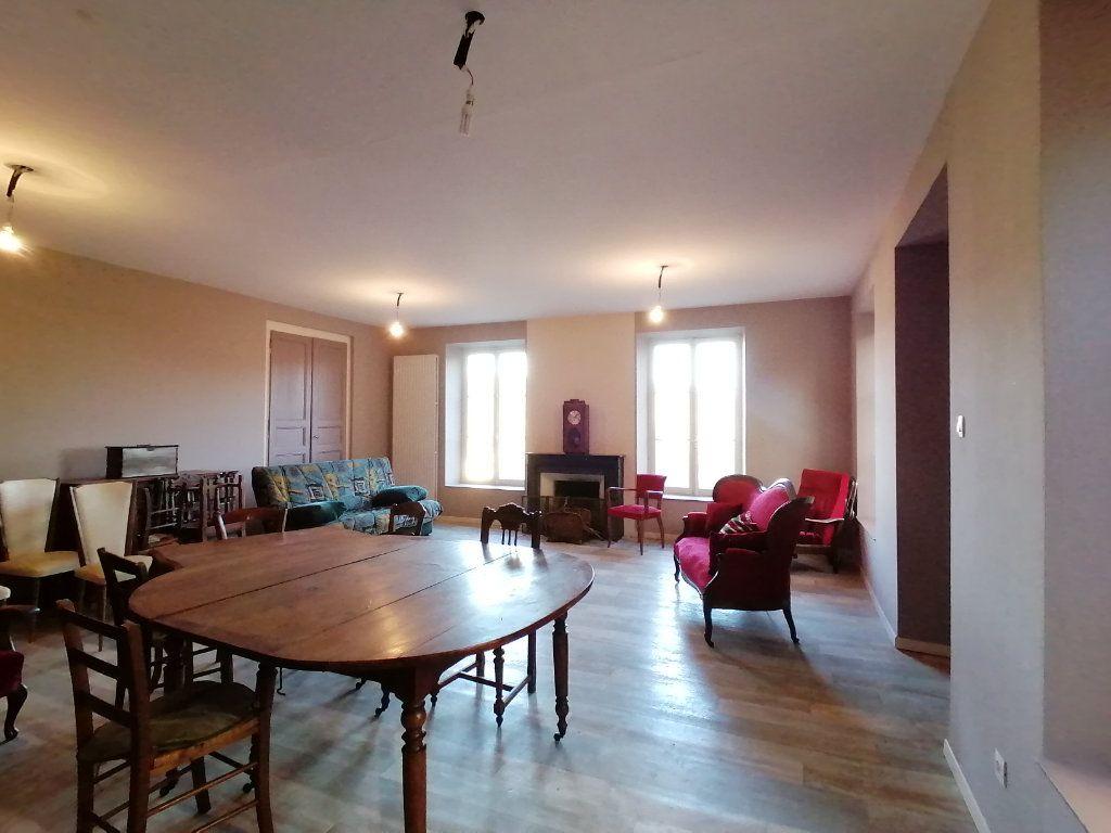 Maison à vendre 8 234m2 à Lemps vignette-2