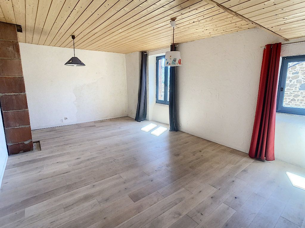 Maison à vendre 5 157m2 à Pailharès vignette-5