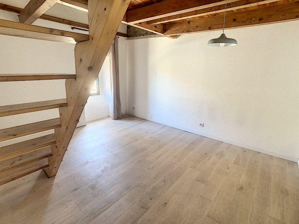 Maison à vendre 5 157m2 à Pailharès vignette-7