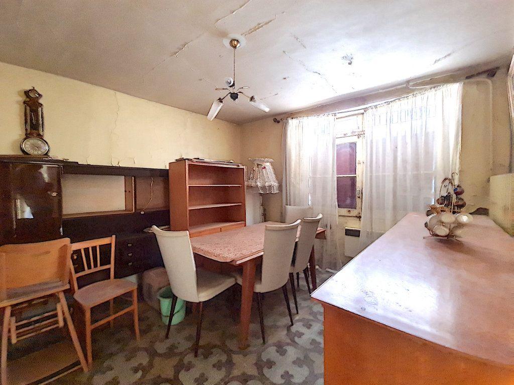 Maison à vendre 3 75m2 à Plats vignette-1