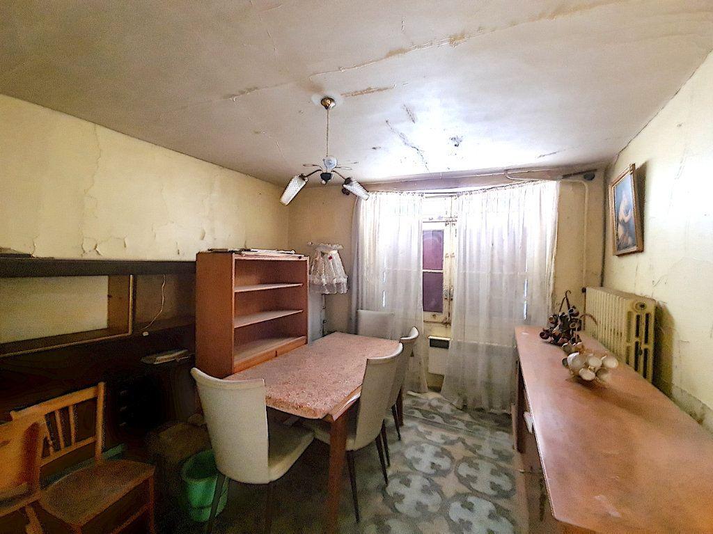 Maison à vendre 3 75m2 à Plats vignette-2
