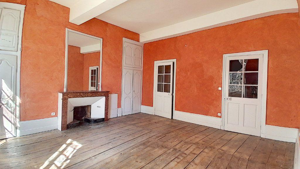 Maison à vendre 8 0m2 à Tournon-sur-Rhône vignette-2