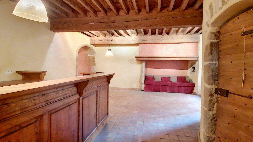 Maison à vendre 8 0m2 à Tournon-sur-Rhône vignette-3