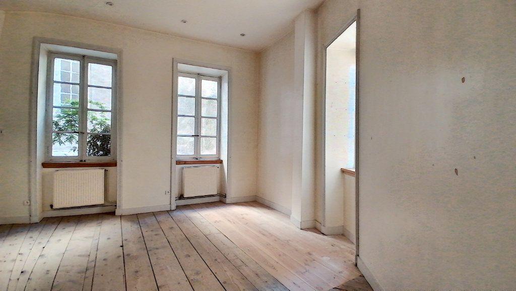 Maison à vendre 8 0m2 à Tournon-sur-Rhône vignette-5