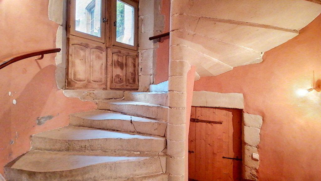 Maison à vendre 8 0m2 à Tournon-sur-Rhône vignette-6
