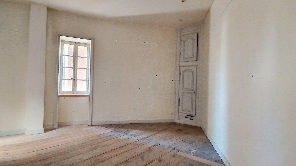 Maison à vendre 8 0m2 à Tournon-sur-Rhône vignette-7
