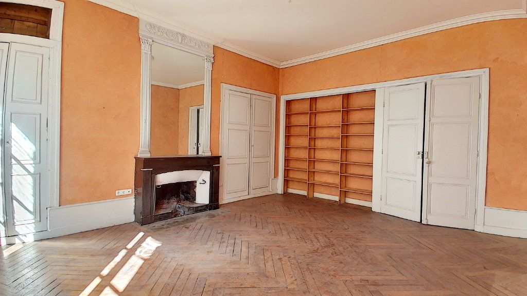 Maison à vendre 8 0m2 à Tournon-sur-Rhône vignette-8