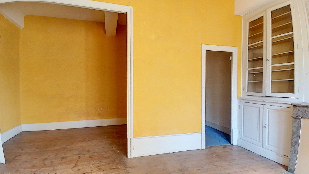 Maison à vendre 8 0m2 à Tournon-sur-Rhône vignette-9