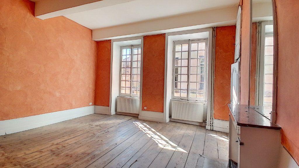 Maison à vendre 8 0m2 à Tournon-sur-Rhône vignette-10