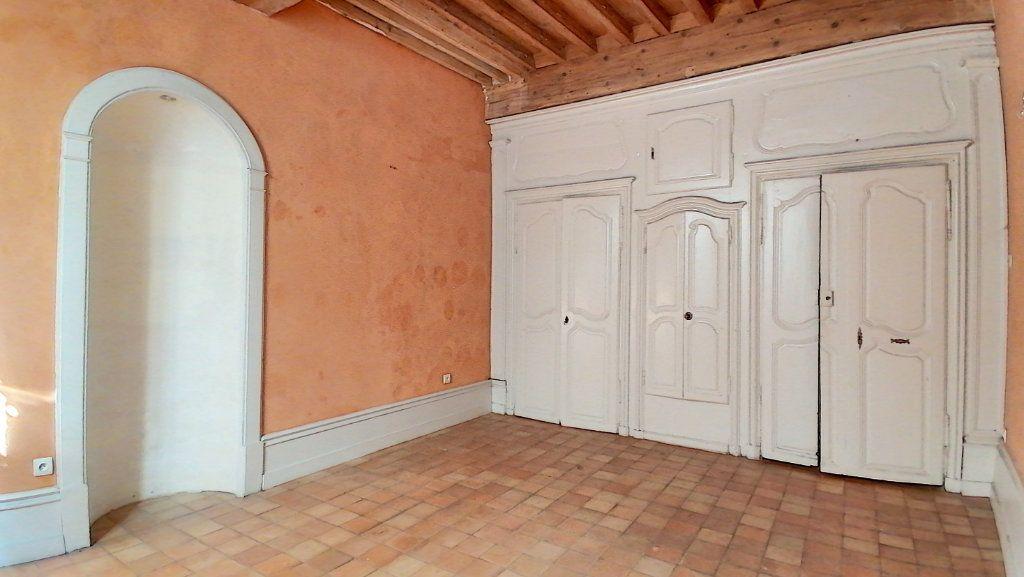 Maison à vendre 8 0m2 à Tournon-sur-Rhône vignette-11