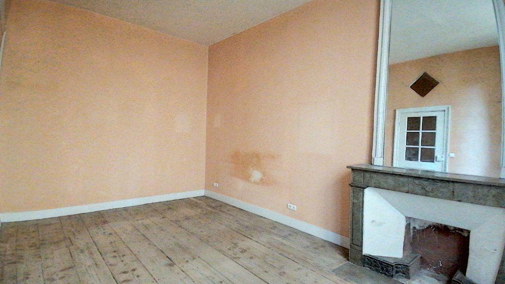 Maison à vendre 8 0m2 à Tournon-sur-Rhône vignette-12