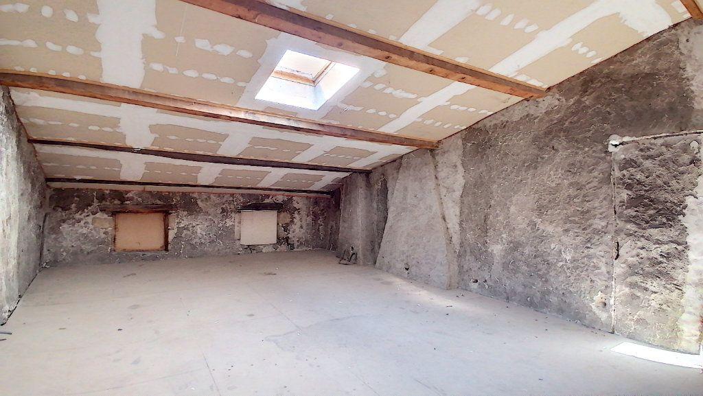 Maison à vendre 8 0m2 à Tournon-sur-Rhône vignette-14