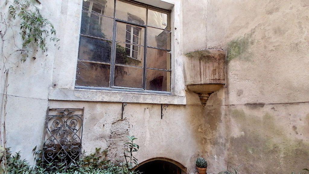 Maison à vendre 8 0m2 à Tournon-sur-Rhône vignette-15