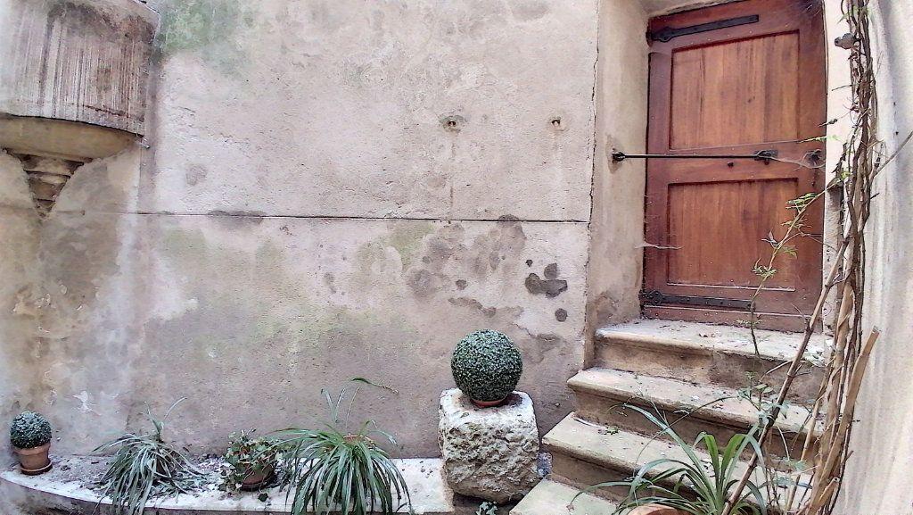 Maison à vendre 8 0m2 à Tournon-sur-Rhône vignette-16