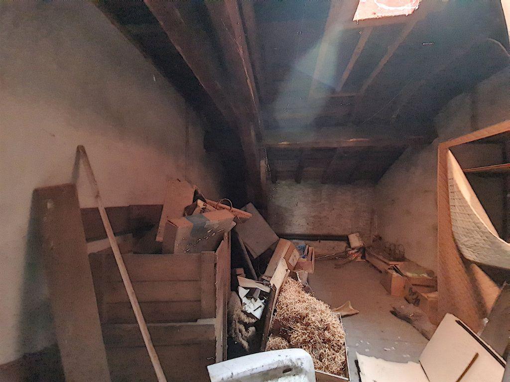 Appartement à vendre 4 120m2 à Tournon-sur-Rhône vignette-5