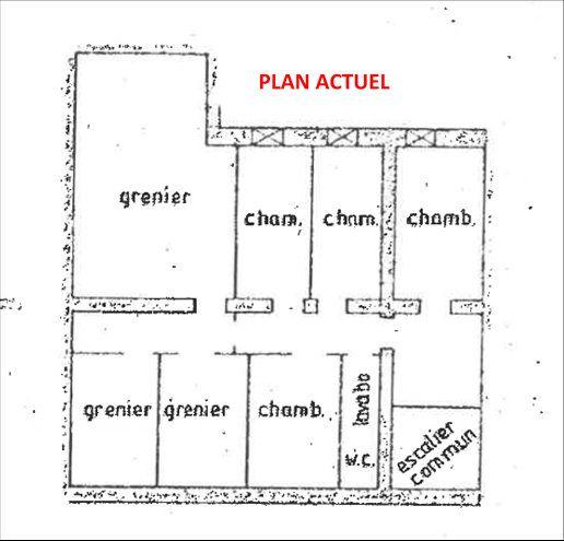 Appartement à vendre 4 120m2 à Tournon-sur-Rhône vignette-7