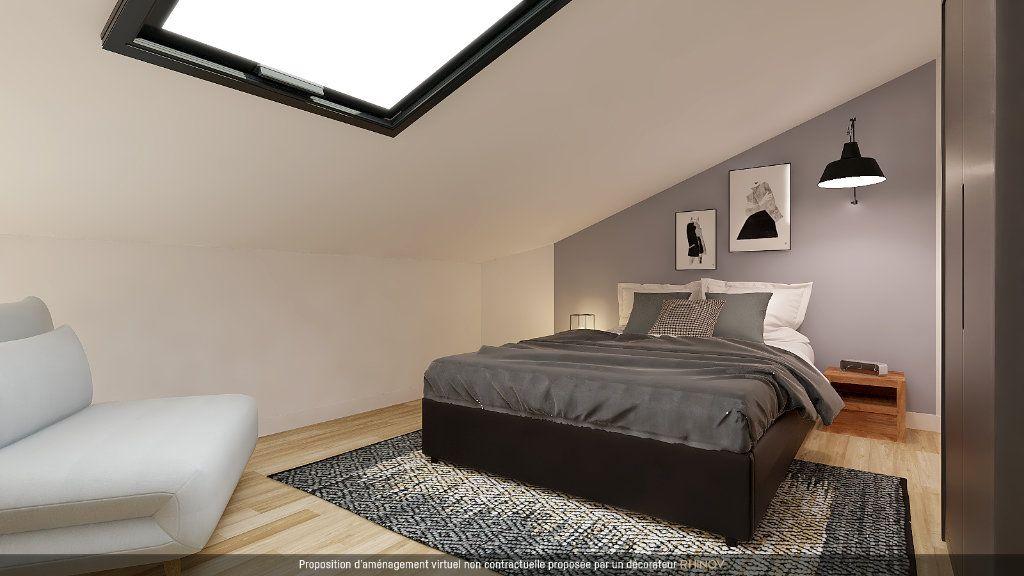 Appartement à vendre 4 120m2 à Tournon-sur-Rhône vignette-11