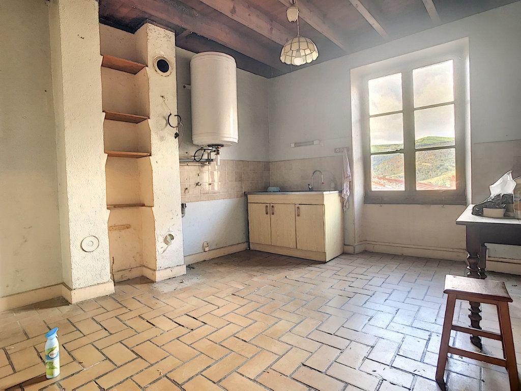 Maison à vendre 4 90m2 à Pailharès vignette-2