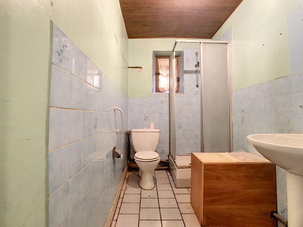 Maison à vendre 4 90m2 à Pailharès vignette-3