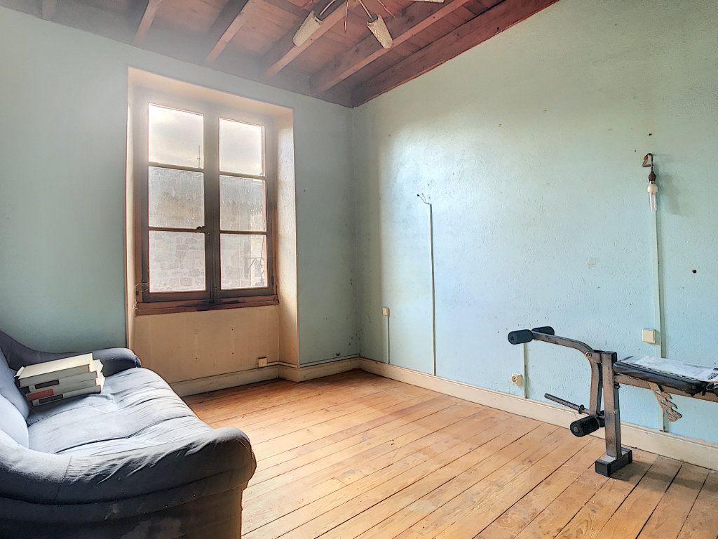 Maison à vendre 4 90m2 à Pailharès vignette-4
